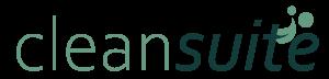 cleansuite logo